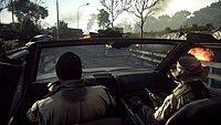 Battlefield 4 image pc 78