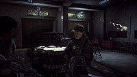 Battlefield 4 image pc 80