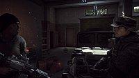 Battlefield 4 image pc 81