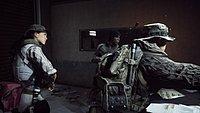 Battlefield 4 image pc 82
