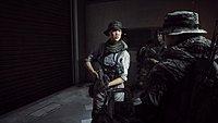 Battlefield 4 image pc 83