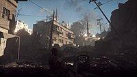 Battlefield 4 image pc 85