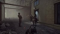 Battlefield 4 image pc 87