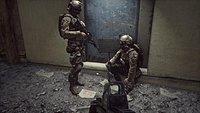 Battlefield 4 image pc 88