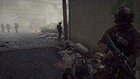 Battlefield 4 image pc 89