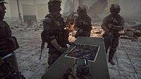 Battlefield 4 image pc 90