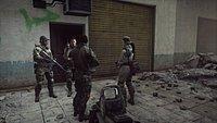 Battlefield 4 image pc 91