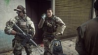 Battlefield 4 image pc 92