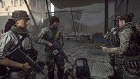 Battlefield 4 image pc 93