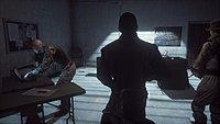 Battlefield 4 image pc 94