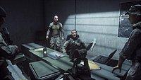 Battlefield 4 image pc 95