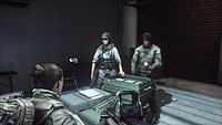 Battlefield 4 image pc 98