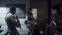 Battlefield 4 image pc 99