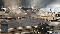 Battlefield 4 screenshot pc 100