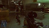 Battlefield 4 screenshot pc 104