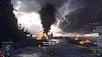 Battlefield 4 screenshot pc 112