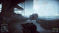Battlefield 4 screenshot pc 126