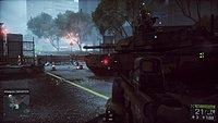 Battlefield 4 screenshot pc 127
