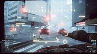 Battlefield 4 screenshot pc 129