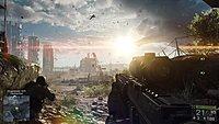 Battlefield 4 screenshot pc 13