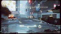 Battlefield 4 screenshot pc 130