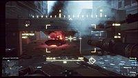 Battlefield 4 screenshot pc 134