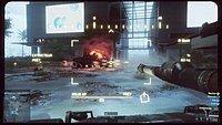 Battlefield 4 screenshot pc 135