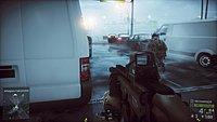 Battlefield 4 screenshot pc 138