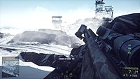 Battlefield 4 screenshot pc 157
