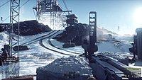 Battlefield 4 screenshot pc 161