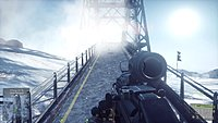 Battlefield 4 screenshot pc 162