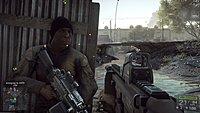 Battlefield 4 screenshot pc 165