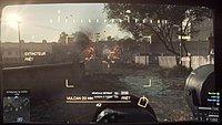 Battlefield 4 screenshot pc 172