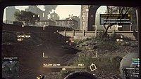 Battlefield 4 screenshot pc 173