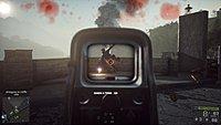 Battlefield 4 screenshot pc 182