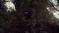 Battlefield 4 screenshot pc 184