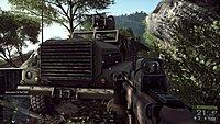 Battlefield 4 screenshot pc 185