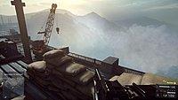 Battlefield 4 screenshot pc 191