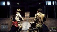 Battlefield 4 screenshot pc 192