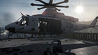 Battlefield 4 screenshot pc 204
