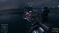 Battlefield 4 screenshot pc 208