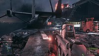 Battlefield 4 screenshot pc 215