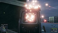 Battlefield 4 screenshot pc 216