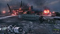 Battlefield 4 screenshot pc 217