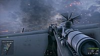 Battlefield 4 screenshot pc 219