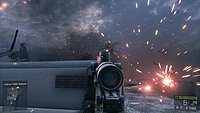 Battlefield 4 screenshot pc 220