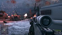 Battlefield 4 screenshot pc 223