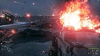 Battlefield 4 screenshot pc 224