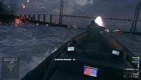 Battlefield 4 screenshot pc 231