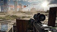 Battlefield 4 screenshot pc 24